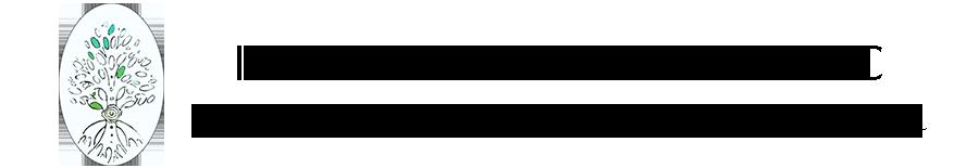 Maria-Logo-v3-1